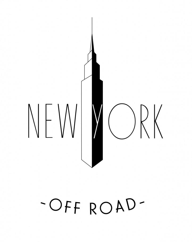 NY OR II
