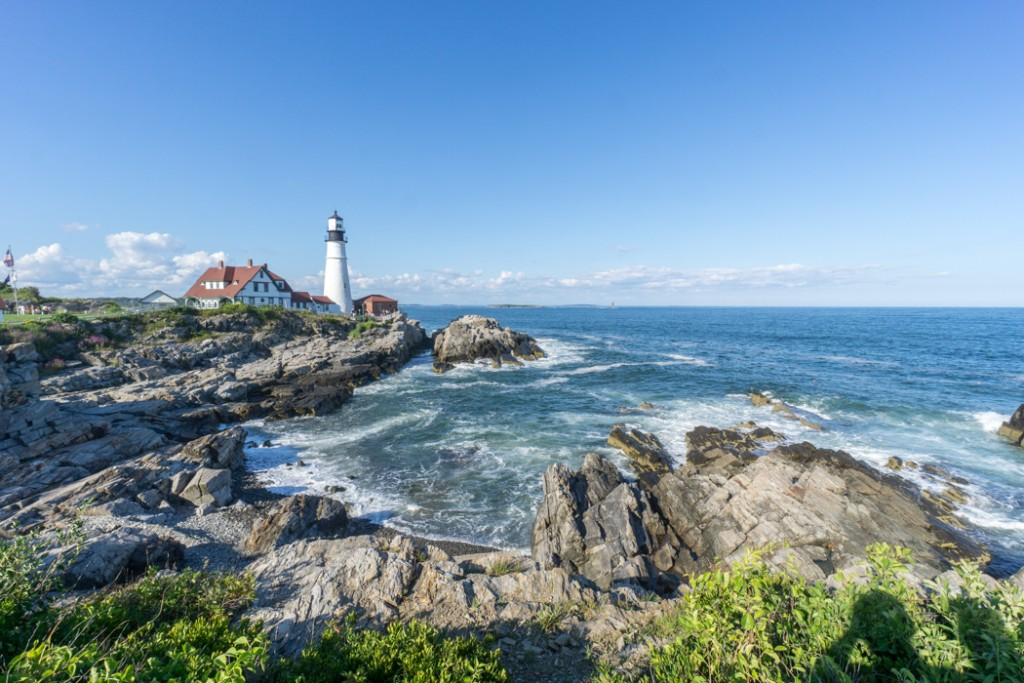 maine-nouvelle-angleterre-12