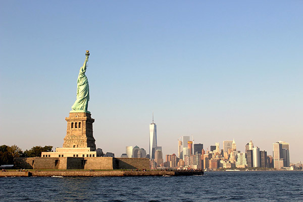 Que faire à New York ? Top 10 des incontournables ! Les conseils de New York Off Road