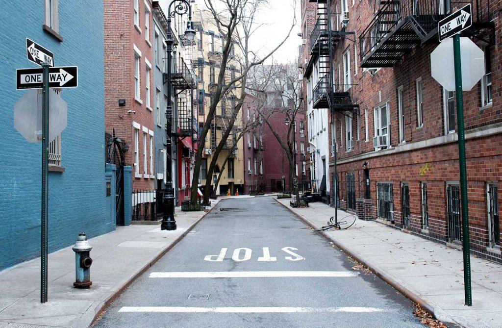 Visiter-New-York-Par-Quartier