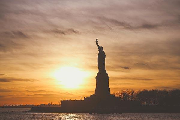 Visiter Staten Island