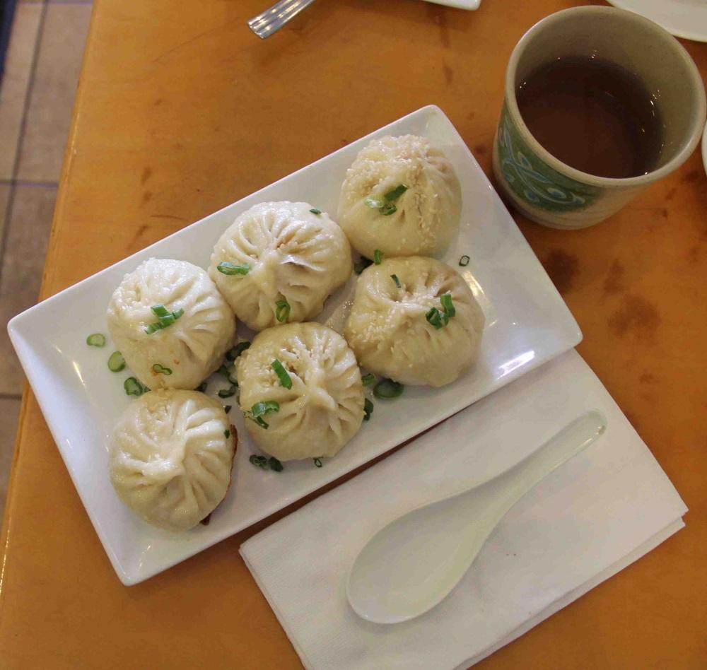 dumplings-queens