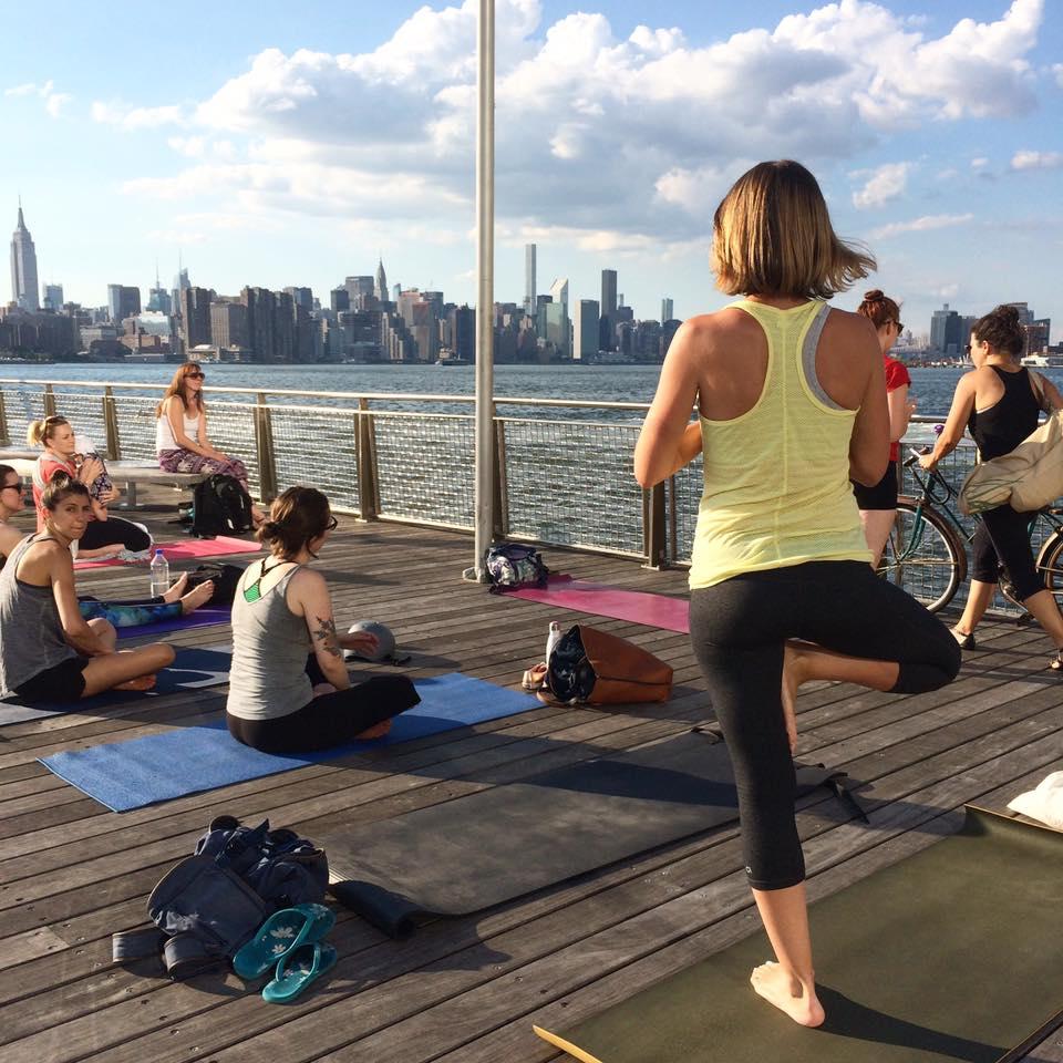 Top des activités gratuites pour profiter de l'été à New York, le blog de New York Off Road