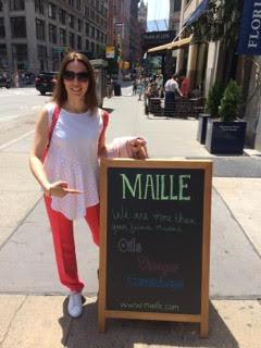 boutique_Maille