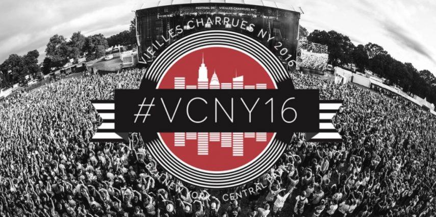 Photo : vcny16.org