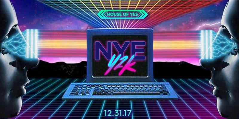 Où fêter Nouvel an à New York