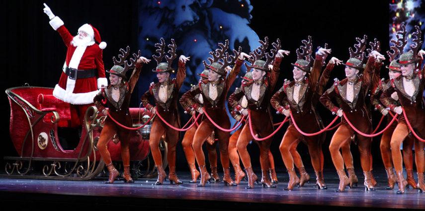 Photo : the Broadway Box