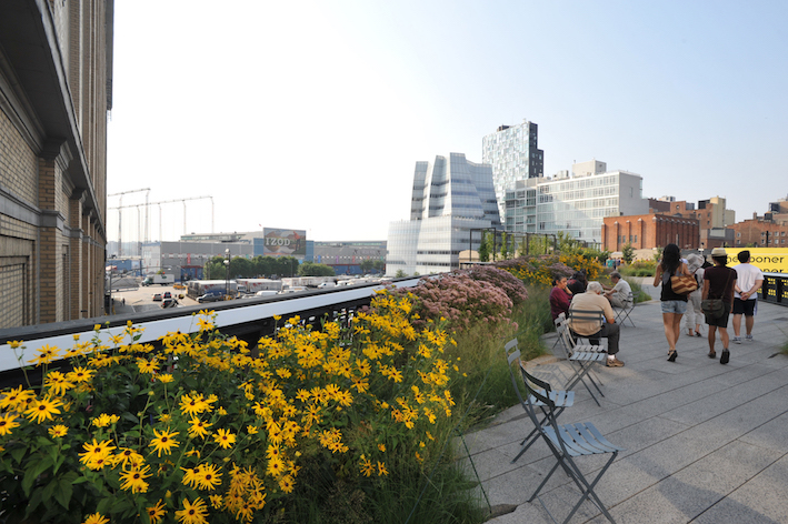 ©-NYC-Company- JulienneSchaer-  Highline