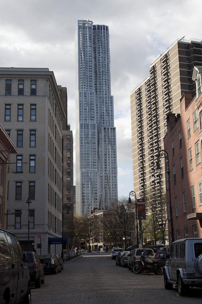 © NYC & Company- marley_white- street_scene