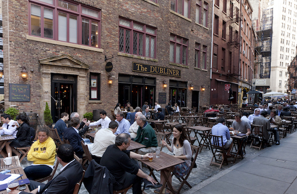 ©-NYC-Company-willsteacy-Stonestreet_dubliner_willsteacy_56