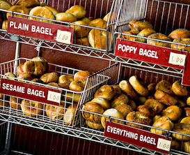©-NYC-Company-malcolm_brown-Bagels