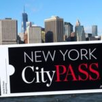 New York City Pass sur le blog de New York Off Road