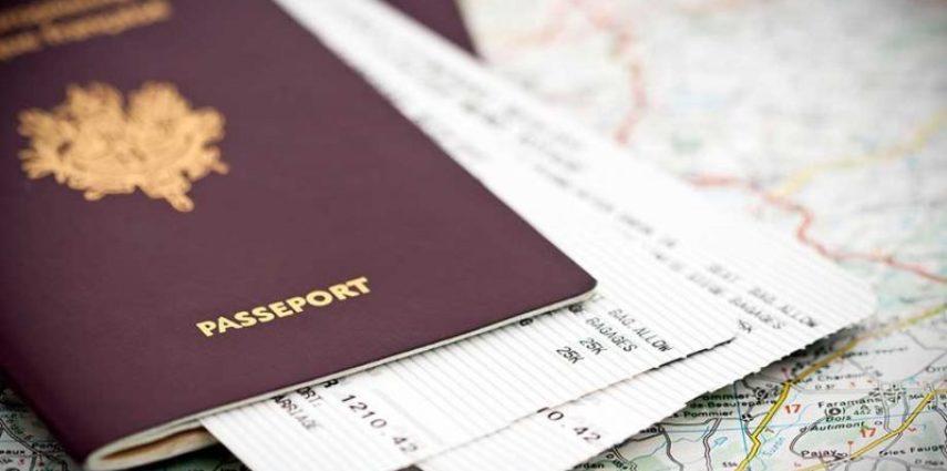 L'autorisation ESTA permet aux ressortissants de certains pays de se rendre aux USA sans visa. Qui peut en bénéficier et comment obtenir l'ESTA ?