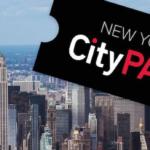 New York Off Road CityPass et C3 nos conseils