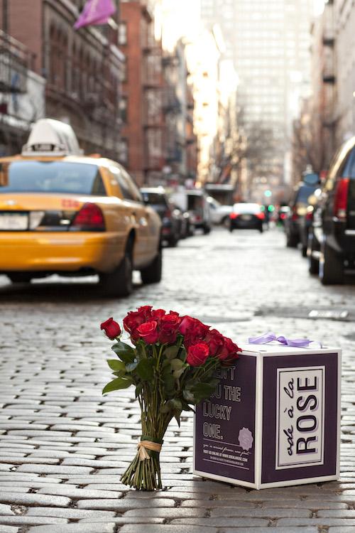 Interview d'Olivier - New York Off Road, visites du New York insolite
