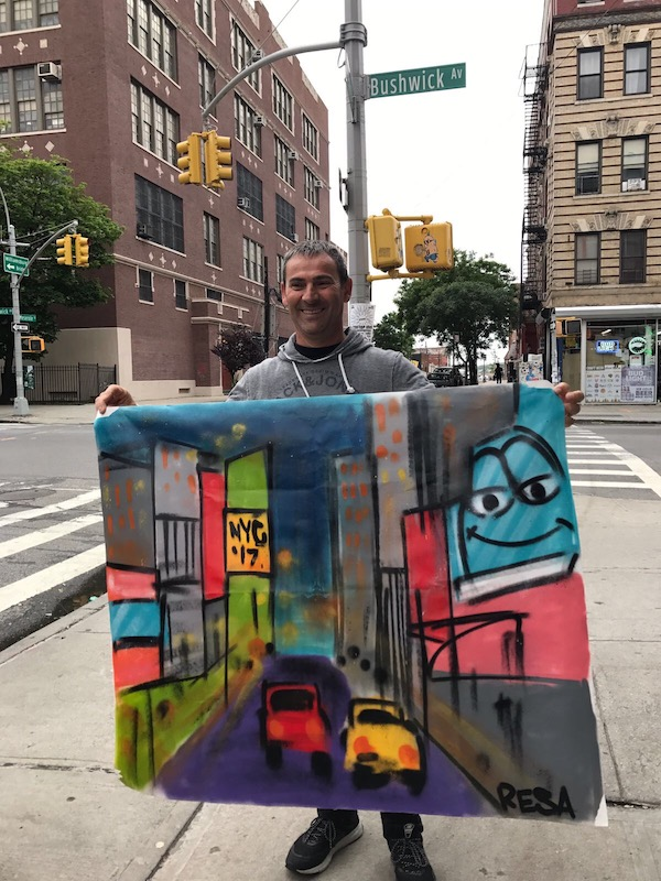 atelier_street_art_new_york_off_road