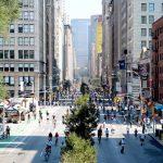 Que faire à New York en août 2017, le blog New York Off Road