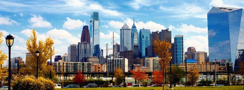 Côte Est des USA, Philadelphie et les autres villes à visiter après New York - Le blog de New York Off Road