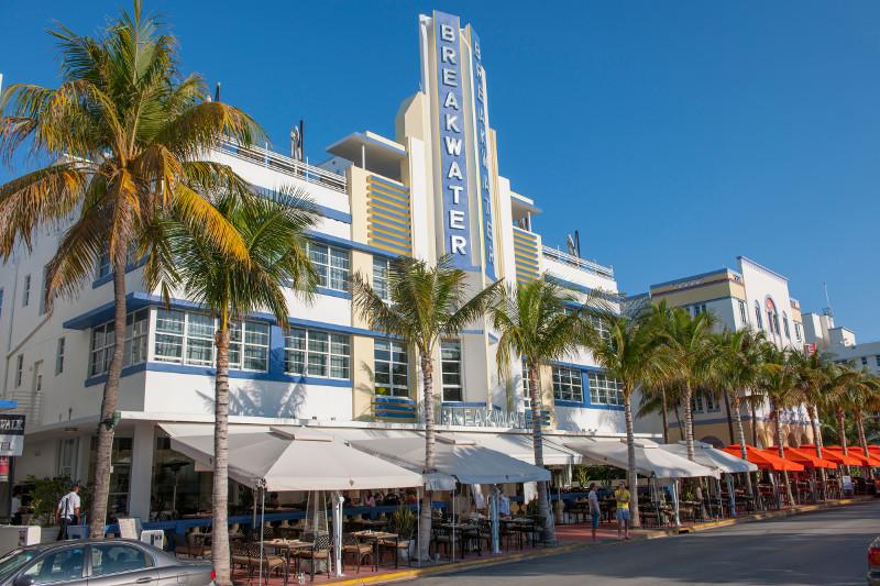 Côte Est des USA, Miami et les autres villes à visiter après New York - Le blog de New York Off Road