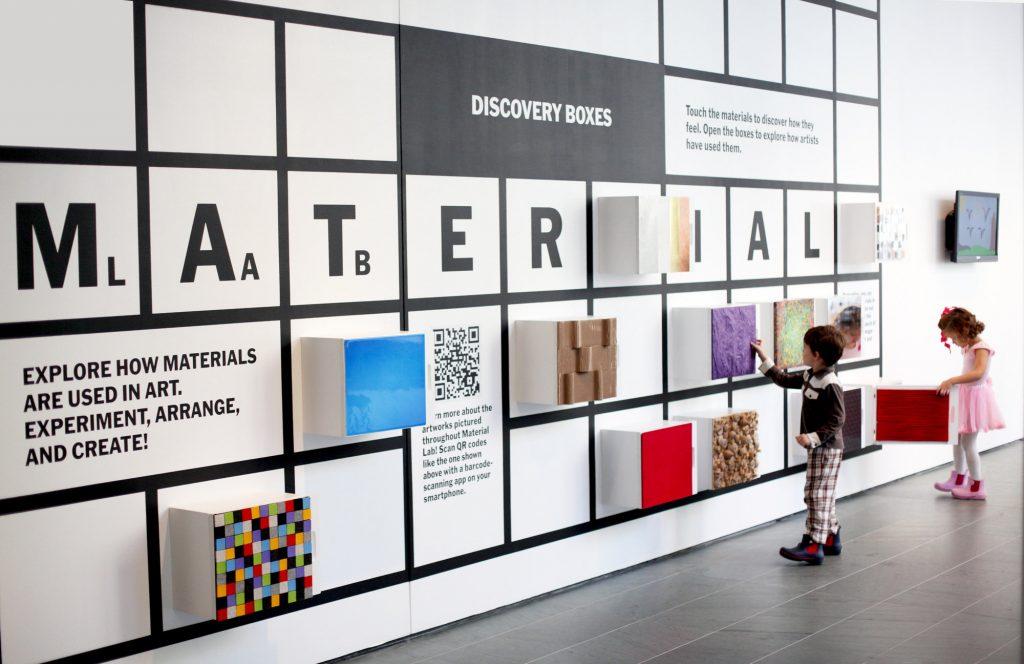 Les musées de New York à visiter avec les enfants
