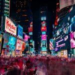 Spectacles et sports : nos astuces pour des billets à prix réduits , le blog New York Off Road
