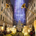 Que faire à Noël à New York