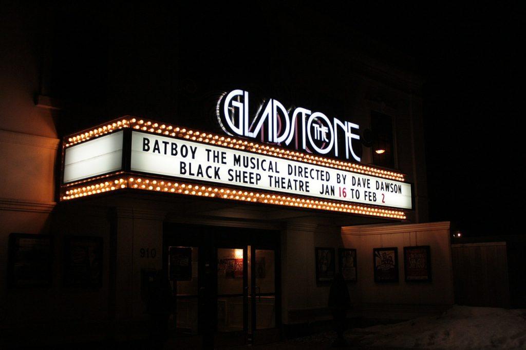 Spectacles de Broadway : obtenir des billets à prix réduits, le blog New York Off Road