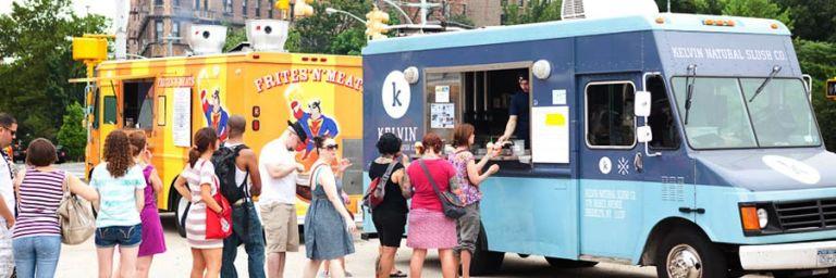 New York pas cher : 10 activités à moins de 10$, le blog de New York Off Road