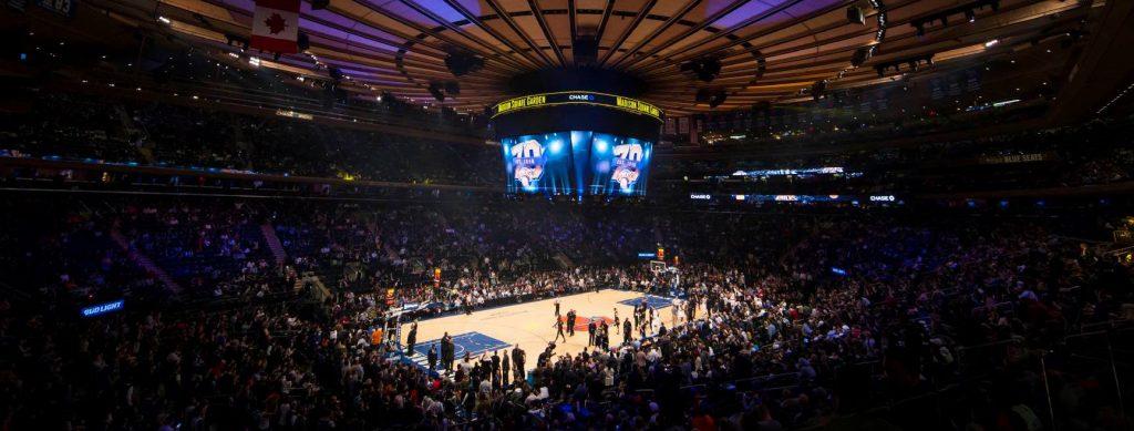 Que faire à New York en mars 2018 ? Le blog de New York Off Road