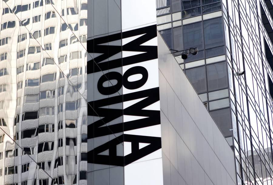 Les nouveautés à visiter à New York en 2019