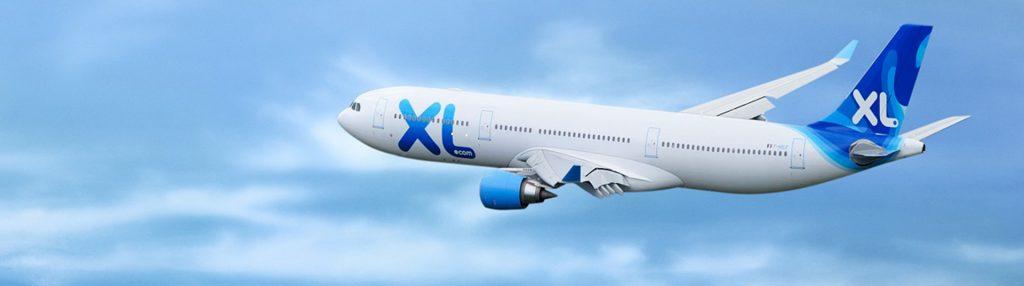New York ou Miami ? Choisissez votre destination et gagnez votre voyage avec XL Airways et New York Off Road