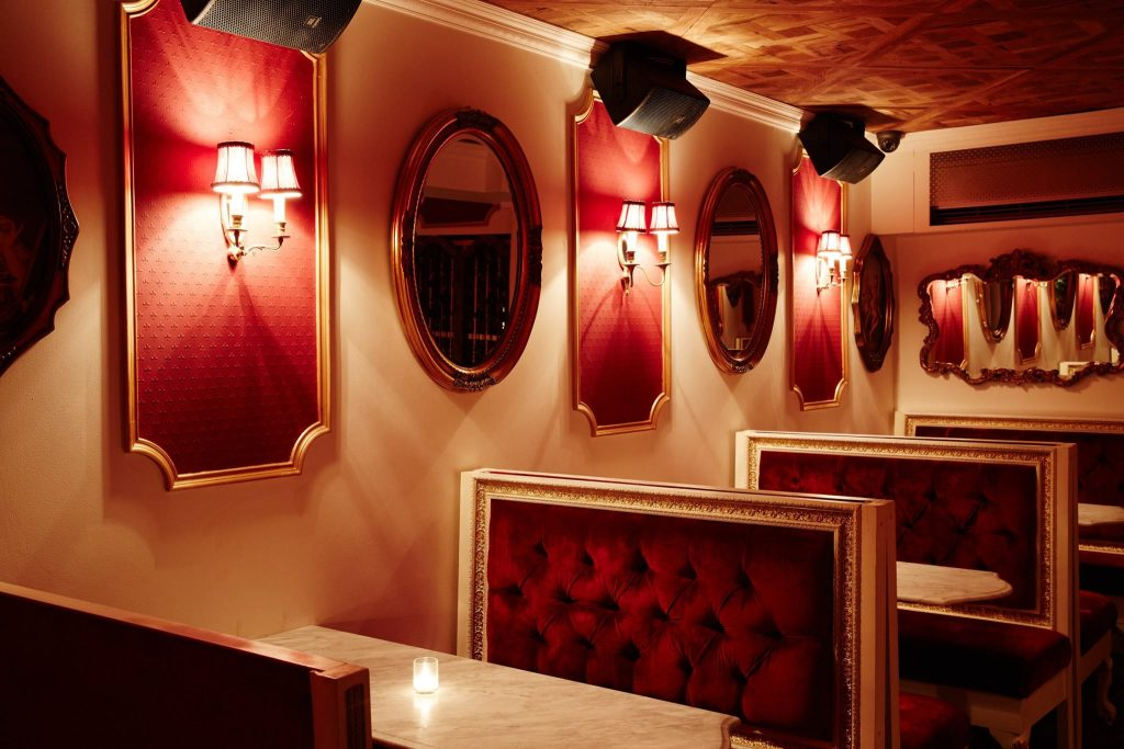 Nos adresses de speakeasy, les bars cachés de New York - Le blog de New York Off Road