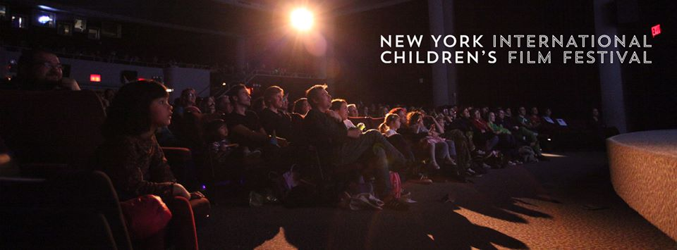 Que faire à New York en Mars 2019, le blog de New York Off Road