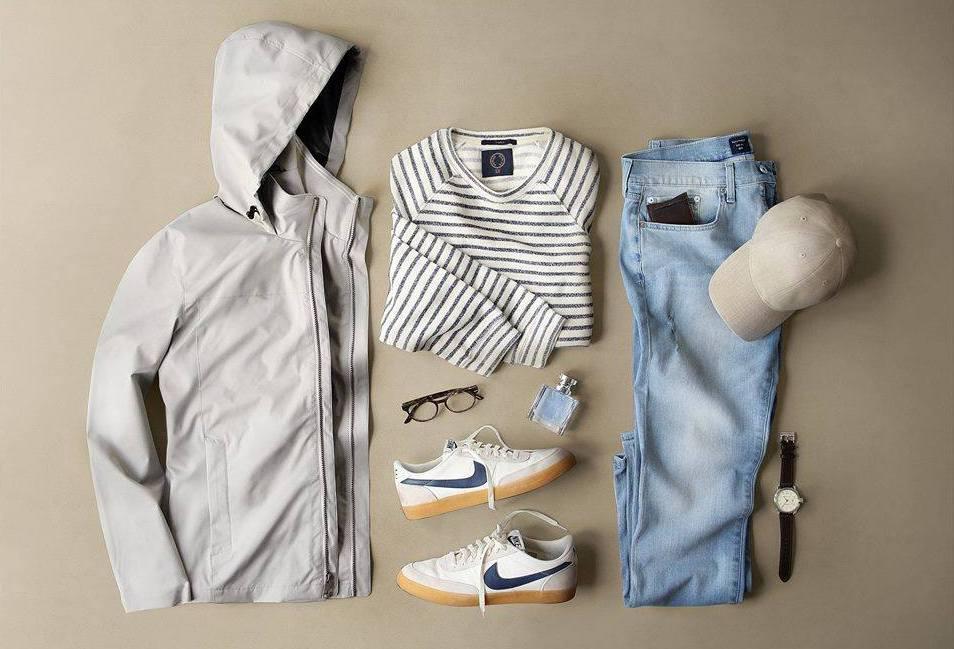 Les magasins outlets à New York   du shopping à petit prix   New ... 565ed7ab9ac7