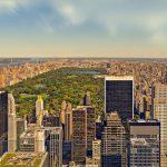 Préparez votre voyage à New York : quoi réserver avant de partir, le blog de New York Off Road