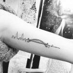 Où se faire un tatouage à New York, le blog de New York Off Road