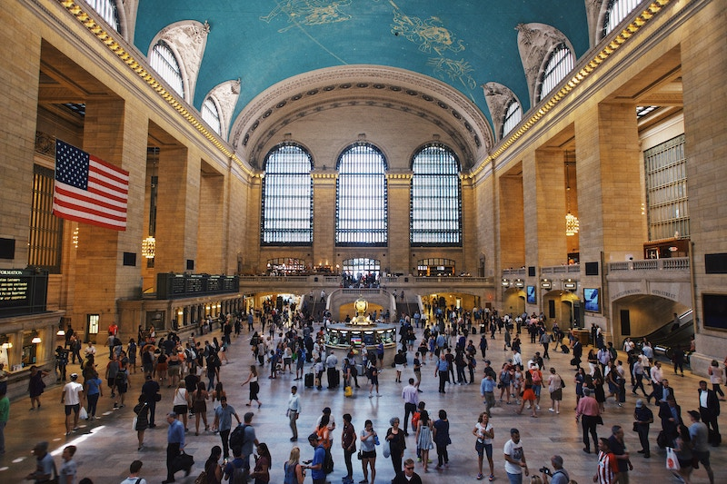 robert-bye-grand-central-terminal