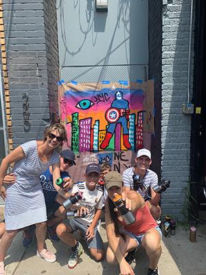 StreetArt-atelier-Brooklyn2