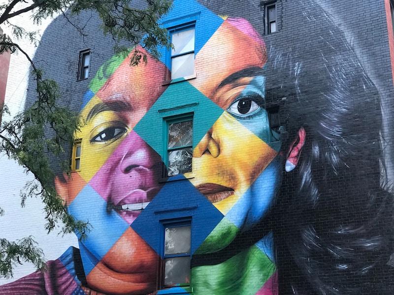 shannon-mcnay-michael-jackson-streetart