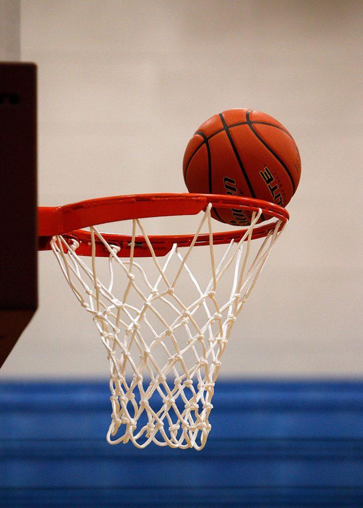 Basketball-New-York-NBA