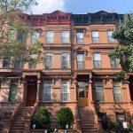 Que faire dans le quartier de Harlem, le blog de New York Off Road