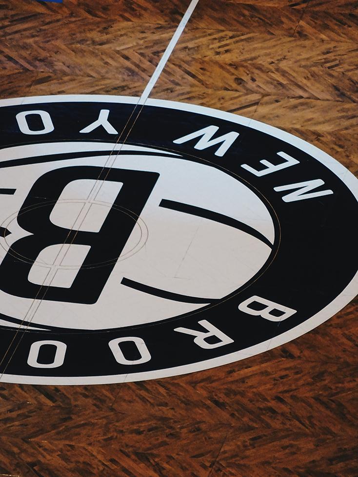 Nets-NBA-Brooklyn