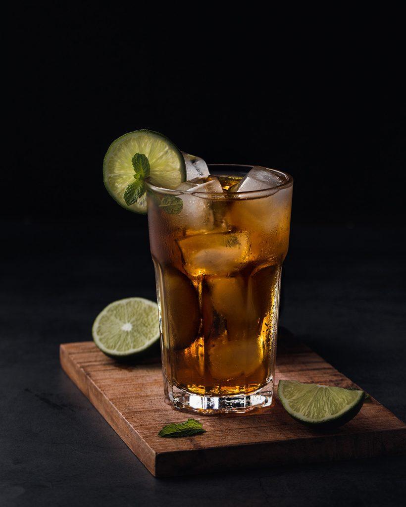 cocktail-nightlife-nyc