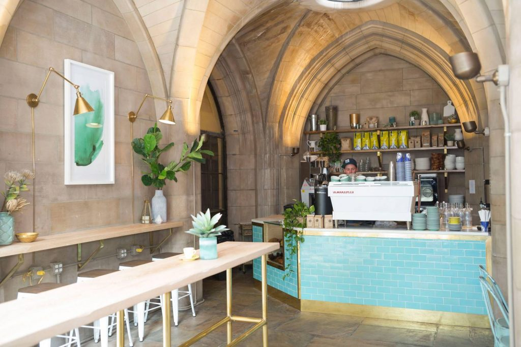 central park bluestone lane upper east side pause sucree cafe the gouter que faire a central park visiter central park ou manger a central park velo barque zoo musee visiter new york en francais visiter new york en famille blog bonnes adresses newyorkoffroad