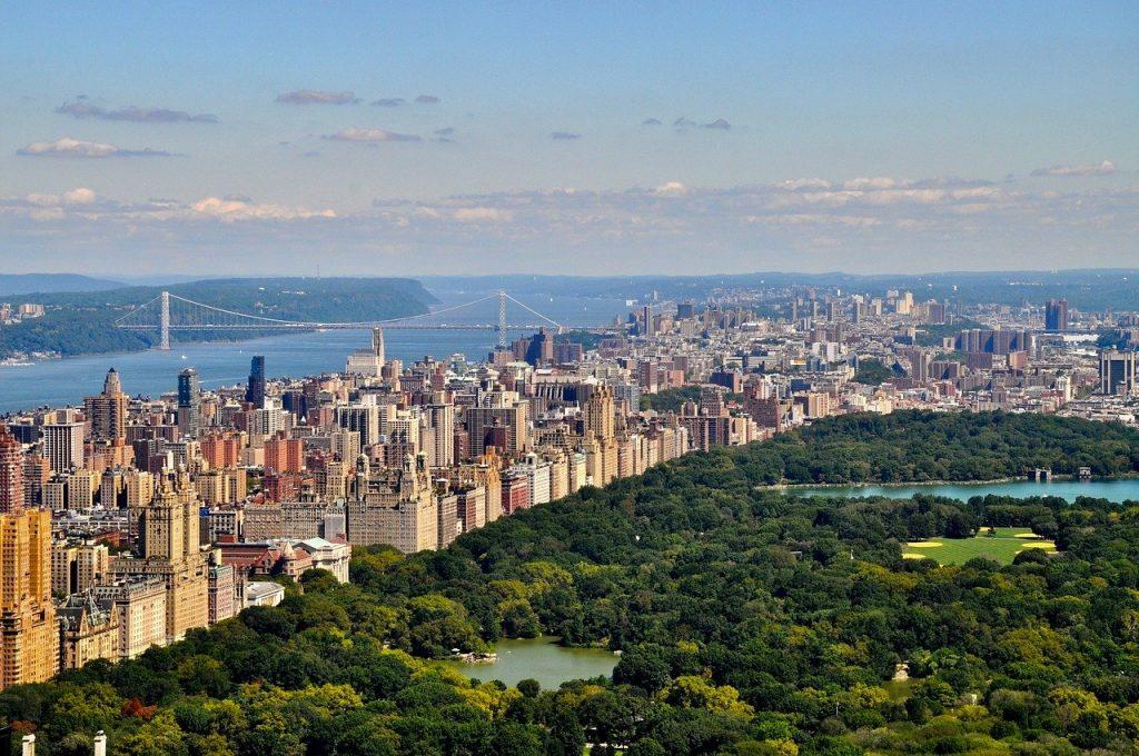 central park que faire a central park visiter central park ou manger a central park velo barque zoo musee visiter new york en francais visiter new york en famille blog bonnes adresses newyorkoffroad
