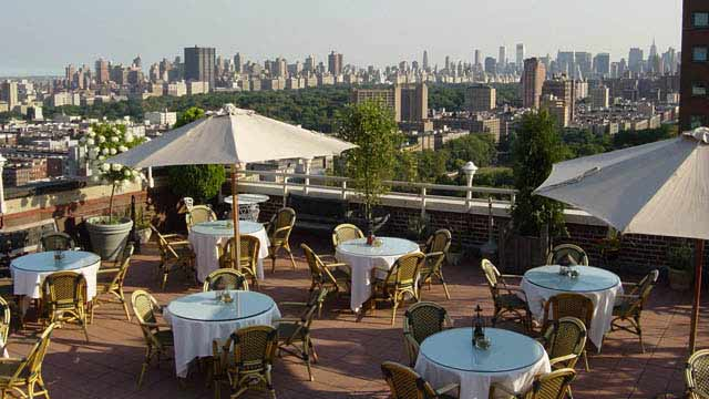 hudson hotel central park que faire a central park visiter central park ou manger a central park velo barque zoo musee visiter new york en francais visiter new york en famille blog bonnes adresses newyorkoffroad