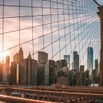 que faire a new york et alentours cet été visite guidée en francais guide francais visiter new york que faire a new york pendant le COVID 19 coronavirus que faire à new york pendant le coronavirus COVID 19 activités a new york adresses bons plans blog new york off road